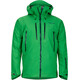 """Marmot M's Alpinist Jacket Lucky Green"""